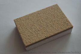外墙保温装饰一体板+宝润达新型材料有限公司17737686767