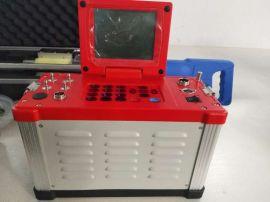 LB-62系列综合烟气分析仪厂家直销