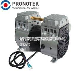 微型压缩机PNK PP 2000C