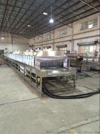 通过式高压喷淋清洗机 厂家专业生产定做