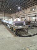 通過式高壓噴淋清洗機 廠家專業生產定做