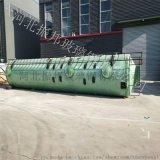 山西呂樑玻璃鋼脫硫塔廠家-河北振邦玻璃鋼有限公司-河北振邦玻璃鋼有限公司