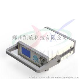 凯旋KX-611PH-H2便携式氢气纯度分析仪