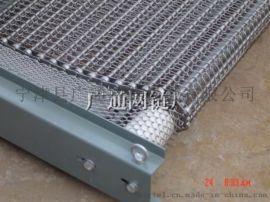 厂家非标定制烟台纸带过滤器输送带纸带过滤机网带