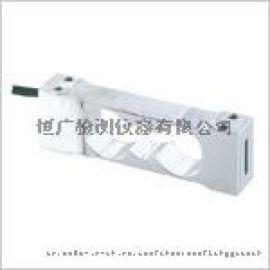 CB17-600G-11 日本NMB压力传感器