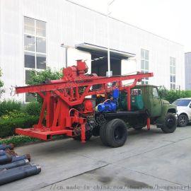 250型反循环钻机 液压钻机 质保一年