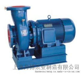 上海丹博生产单级单吸离心泵