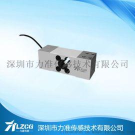 微型悬臂梁称重传感器的应用-力准传感网