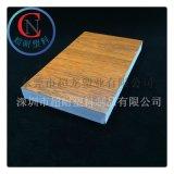专业贴膜pvc发泡板雪弗板雕刻板