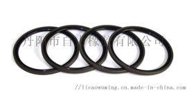 厂家专业生产各种密封圈,O型圈