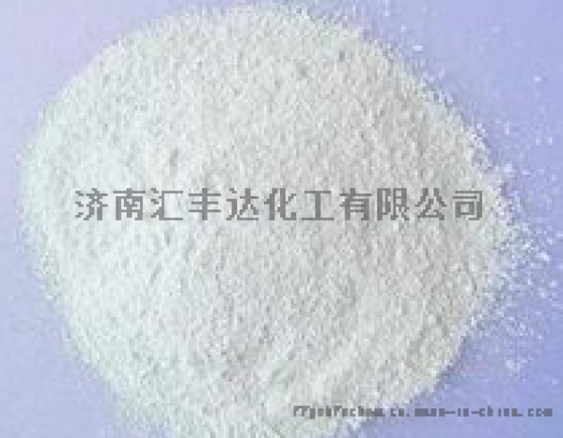 羟丙基甲基纤维素 10万至20万粘度厂家直销