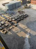 水泥预制砼电箱模具制造