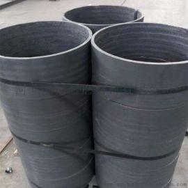 碳化钨合金堆焊耐磨三通 双金属复合耐磨管道