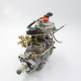 朝柴QD32T NJ-VE4/11E1800R017 VE分配泵總成
