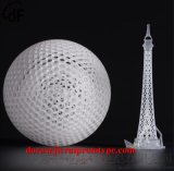 美容仪器手板模型3D打印服务