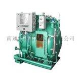 SWCM型船用污水处理装置  CCS海事认证产品