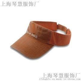 空顶帽上海源头实体工厂