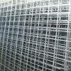 塑料钢格板 安徽钢格板厂家 钢格栅固定件