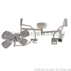 摄像系统手术灯HS-101, 摄像系统手术灯