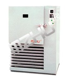 MZ-401-B老化试验箱