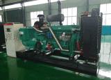 销售常用备用柴油机发电机组  厂家直销全国联保