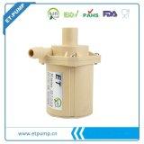 愛迪  無刷泵  微型泵  靜音 食品級材質 適用水暖牀墊 等