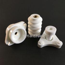 内螺纹陶瓷、净化器绝缘子、净化器陶瓷