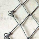 供应锌铝合金高强度格栅网 新疆钛克网边坡防护网