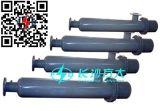 DYK型空气加热器 电加热器