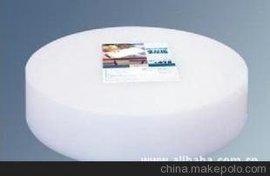 批发供应食品  菜板pp塑料砧板