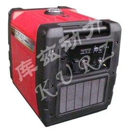 5kw静音柴油发电机价格