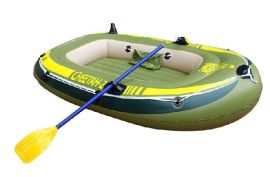 充气船,橡皮艇,钓鱼船,冲锋舟