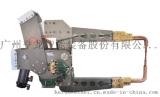 亨龙中频X型机器人焊钳DB6-110-X14004