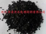 甲醛处理活性炭椰壳活性炭