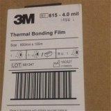3M615热熔胶 3M615S热熔双面胶 3M热熔胶带