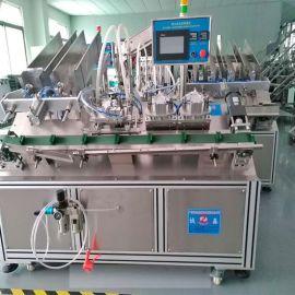 厂家直供袋装面膜生产线设备