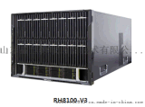 最新華爲RH8100 V3機架伺服器 伺服器報價詢價盡在山東盛世博威