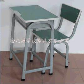 廣東佛山廠家直銷學校課桌椅,中小學生課桌椅