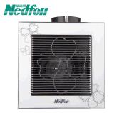 厂家直销绿岛风(Nedfon)+BPT10-13H20-T+御晶管道式换气扇