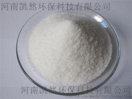 石家庄J-5聚丙烯酰胺