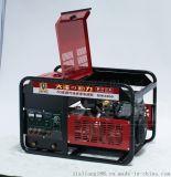 350本田汽油电焊机SHU350
