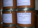 厂家直销工业钼酸铵 七水钼酸铵 钼肥原料