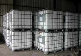 保立佳 防水乳液 BLJ-968-2