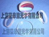 鐳射防護鏡片(3)