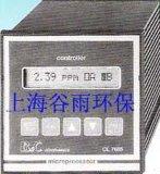 懸浮固體/污泥濃度分析儀(TU7685)