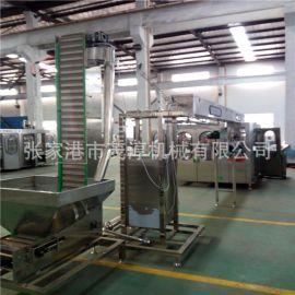 纯净水灌装线 三合一全自动灌装机 全自动液体灌装机