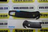 德國MARTOR刀具刀片彈簧回彈安全刀     07104