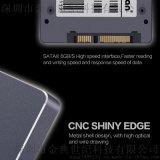 KingDian固態硬盤 SSD S280-120G