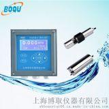 ZWYG-2087型中文在線濁度儀/中文在線污泥濃度計