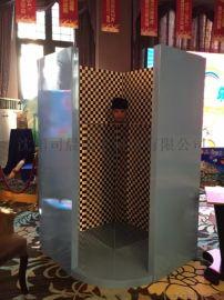 沈阳隐身屋出租 科技展穿越火线出租 怒发冲冠出租